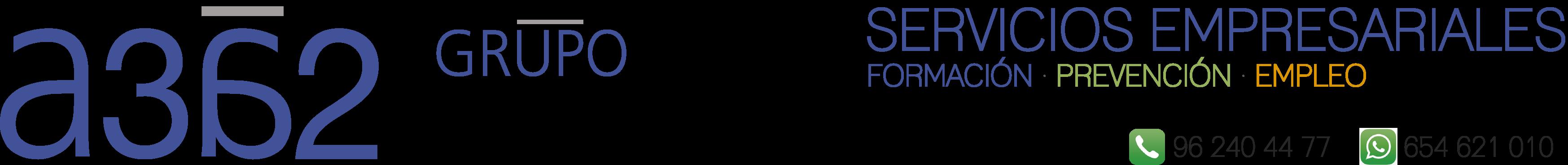 A3A2 Formación